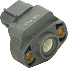 Standard Motor Products TH190T Throttle Position Sensor