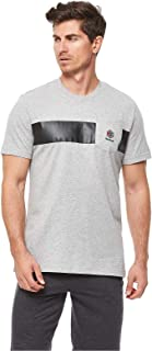 Reebok Classic Ac F Pocket Contra T-shirt For Men