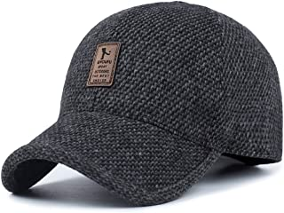 Best fleece lined baseball cap Reviews