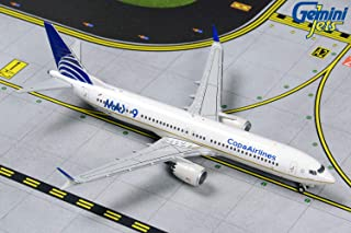 copa airlines 1 400