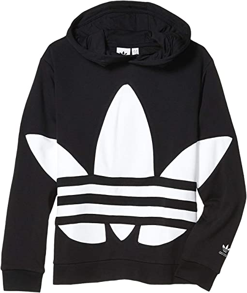 adidas Originals Kids Hoodies & Sweatshirts + FREE SHIPPING