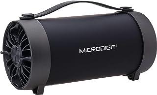 DRUM SPEAKER MICRODIGIT M0059RT