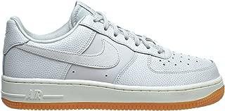 Womens Air Force 1 07 Seasonal Trainers 818594 Sneakers Shoes