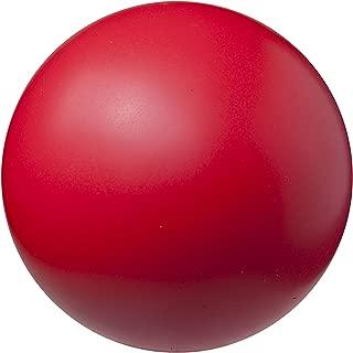 Champion Sports Coated High Density Foam Ball (8.5-Inch)