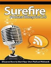 Surefire Podcasting Blueprint Solution