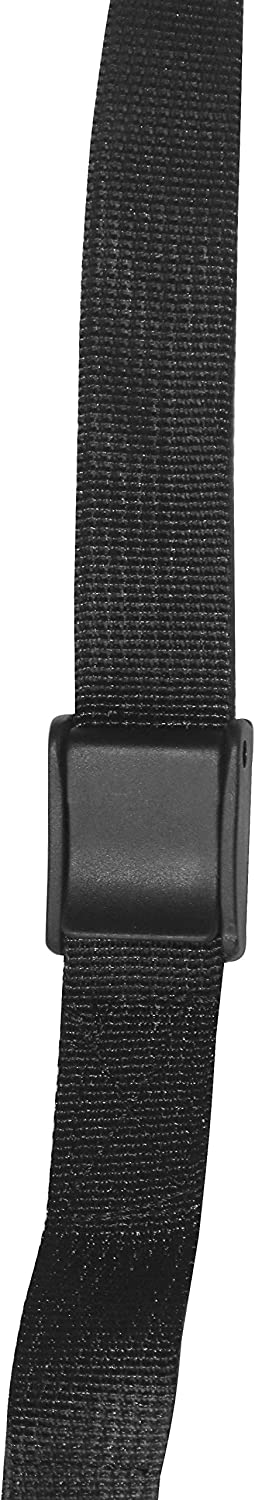 U APPAREL Arm Blaster by Ulisses Jr Premium Bicep Curl Support Isolator Heavy Duty Adjustable Bodybuilding Gym Curling Biceps Bomber Straps Pro Isolation Fitness for Arm Size