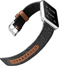 Best toms apple watch band Reviews