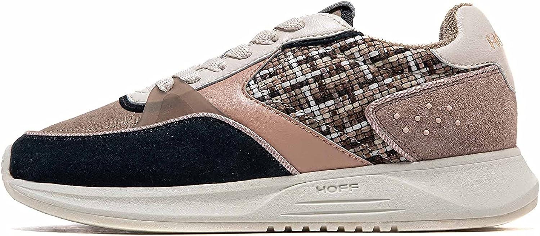 Zapatillas HOFF de Mujer Modelo VENDÔME