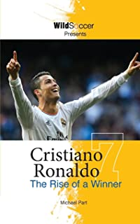 cr7 chapter 10