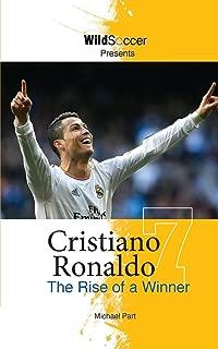 Best cristiano ronaldo online store Reviews