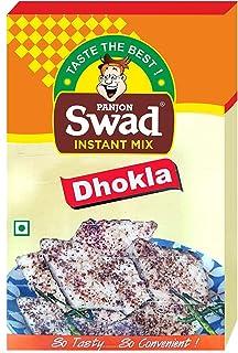 Swad Instant, Khaman Dhokla Mix, 200 gm