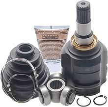 4340312040 - Inner CV Joint 23X34X23 For Toyota - Febest