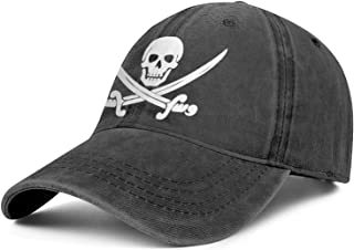 Best polo skull and crossbones hat Reviews