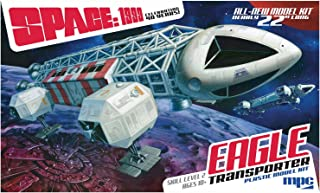 mpc eagle transporter