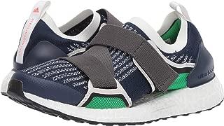 adidas by Stella McCartney Women's Ultra Boost X Sneakers