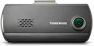 THINKWARE H100 HD Dash Cam with 2.0MP CMOS camera