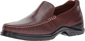 7b4bc20bcb5 Cole Haan. Pinch Sanford Penny Loafer.  79.99MSRP   220.00. Bancroft  Venetian