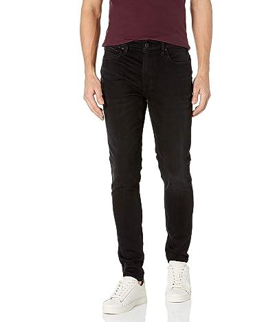 Hudson Jeans Zack