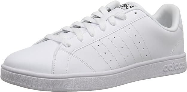 Amazon.com   adidas NEO Men's Advantage Clean VL Fashion Sneaker ...