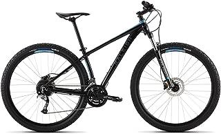 Raleigh Bikes Tekoa 1 XL/21