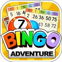 bingo blitz real money