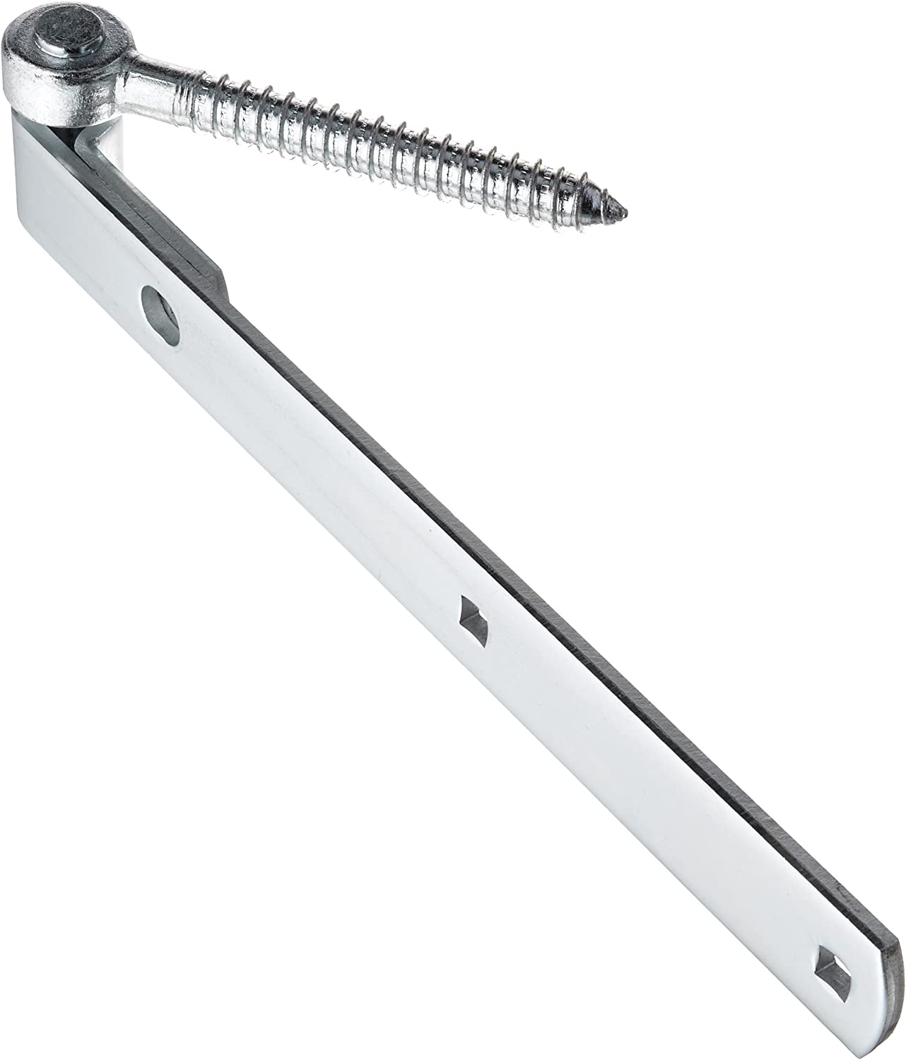 Stanley National N129-809 MFG.Sales Super beauty product restock discount quality top CO. 14 290BC STRP - Hinge