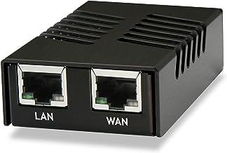 Amazon com: raspberry pi 4 4gb: Software