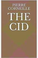 The Cid Kindle Edition