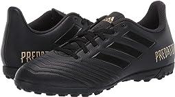 Core Black/Core Black/Utility Black