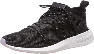 adidas 阿迪达斯 女式 Arkyn 针织 W 体操鞋