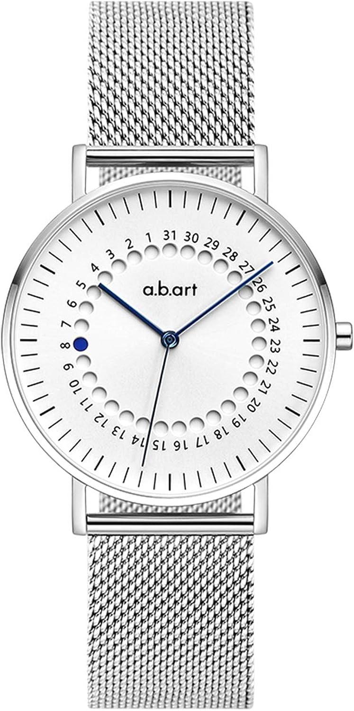 abart Her Gift FD36 Women's Bargain sale Wrist Watch Watches Analog Quartz Max 78% OFF Br