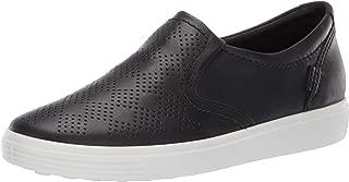Women's Soft 7 Casual Slip on Sneaker