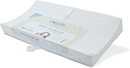 Colgate 2-Sided Contour Changing Pad   33