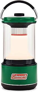 Coleman(コールマン) バッテリーガードLED ランタン/600 最大600ルーメン 単一電池式