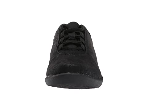 Clarks Sillian Pine Black Synthetic Best Sale Sale Online Outlet Good Selling Order Sale Online Free Shipping Prices anjCnu4