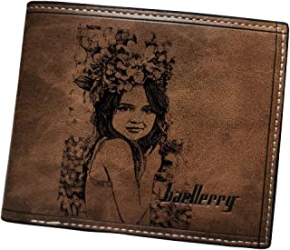 Best mens personalized photo wallet Reviews