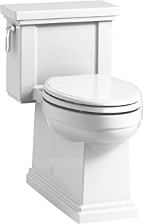 Best kohler tresham toilet k 3981 Reviews