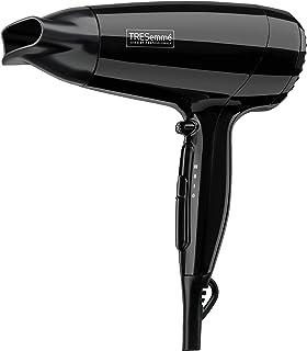 TRESemme 2000 W Fast Hair Dryer
