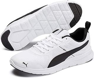 PUMA Unisex Yetişkin Flex Essential Core Moda Ayakkabılar