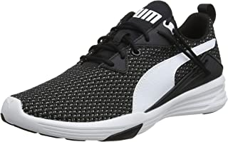 Puma Aura Xt Technical_Sport_Shoe For Men
