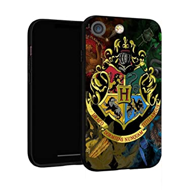 iPhone 6 Case 6S Case,Case Cover for iPhone 6/6S (Harry-Potter-2)