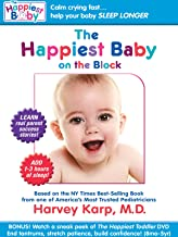 Best the happiest baby dvd Reviews