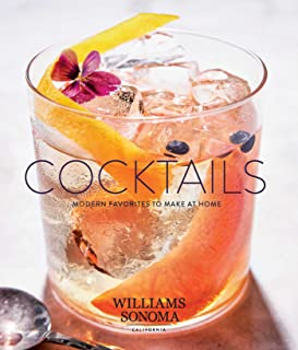 Best williams sonoma cocktail Reviews