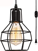 Best pendant lamp installation Reviews