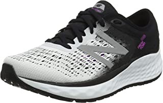 new balance Women's Fresh Foam 1080V9 Running Shoes