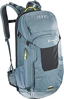 EVOC Sports GmbH EVOC FR Trail E-Ride 保护背包,石板,20升