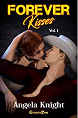 Forever Kisses Vol. 1 Kindle Edition