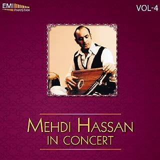 Best mehdi hassan live Reviews