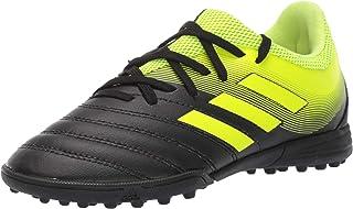 adidas Kids' Copa 19.3 Turf