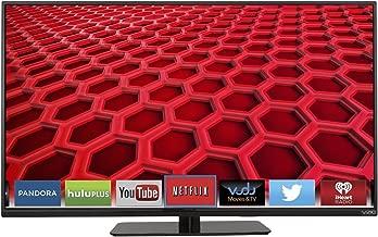 VIZIO E400i-B2 40-Inch 1080p Smart LED HDTV (2014 Model)